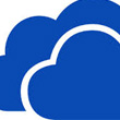 Microsoft Lifts 2GB Limit, Adds Ability To Search For 'Sensitive Data' On OneDrive