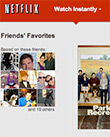 Netflix Clues Into The Fact That You Don't Want To Share Everything You've Watched On Facebook
