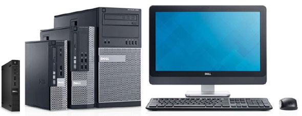 Dell Unveils New Chromebox, Latitude Laptops, and OptiPlex Systems ...