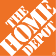 Home Depot HACKED: HD Suffers 'Massive' Data Breach Of Customer Credit Card Information