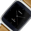 ASUS Unveils Stylish ZenWatch, MeMO Pad 7, Core M Zenbook UX305, EeeBook X205 at IFA