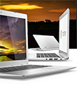 Toshiba Rolls Out Second-Gen Chromebooks and 7-inch Windows 8.1 Tablet