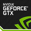 NVIDIA Invites The World To Help It Celebrate PC Gaming On September 18th