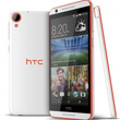 HTC Unveils 8-Core 64-Bit Desire 820 Android Powerhouse Phone