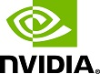 NVIDIA Files Complaints For GPU Patent Infringement Against Samsung and Qualcomm