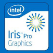 "Intel Releases Major Iris Graphics Driver Update for Haswell CPUs, Promises ""Stunning"" Performance Gains"