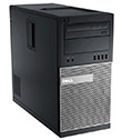 Lowest Price Ever On Dell Optiplex Mini Towers; Plus Huge Discounts On Lenovo Desktops, Dell Laptops And More