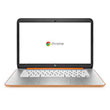 HP Launches New Hybrids And Chromebooks, One With NVIDIA Tegra K1 Inside