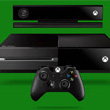 Microsoft Starts Rolling Out Xbox One Update, Adds DLNA Streaming And Improved Snap Support
