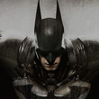 Batman: Arkham Knight Swings Into Action June 2, 2015, Pre-Order Now To Unlock Harley Quinn