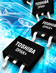 Toshiba To Invest $1.9 Billion Into Its Chip Manufacturing Business
