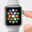 Apple Watch To Face Off Against Android Wear In Early 2015 Starting At $349