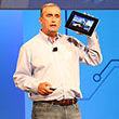 Intel Unveils Android Development Platform For Tablets At IDF
