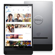 Hands-On: Dell's Venue 8 7000 Series Tablet With Intel RealSense