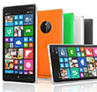 "AT&T Confirms Plans To Carry Nokia Lumia 830, The ""Affordable Flagship"" Phone"