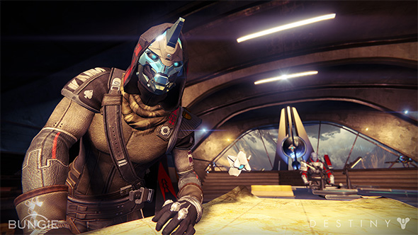 Reaps over 500 million in day one destiny sales hothardware