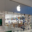 Apple Shares Fall Following iPhone 6 Event, Goldman Sachs Reiterates 'Buy' Rating