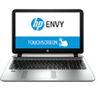 Lowest Price Of The Year On HP ENVY Laptops; Plus Big Savings On Brother Printers, Dell Monitors And More