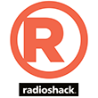 RadioShack Needs More Money For Turnaround Effort, Hopes To Avoid Bankruptcy