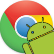 Yes! Android Apps Becoming Available On Chrome OS Today