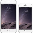 Apple Store Buckles Under Load Of iPhone 6 Pre-Orders