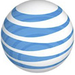 iPhone 6 And iPhone 6 Plus Come To AT&T, $0 For AT&T Next Customers