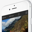 Early iPhone 6 Benchmark Results Show Only Modest Gains For A8