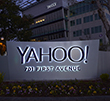US Government Allegedly Threatened To Fine Yahoo $250K Per Day For Not Turning Over User Data
