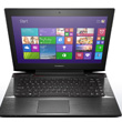 Lowest Price Ever on Lenovo Gaming Laptops; Plus save big on Vizio TVs, Dell Inspiron Laptops and more!