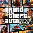 Next-Gen Edition of Grand Theft Auto V Out This November, PC Version Next Year