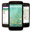 Android One Marks Google's Drive To Enable Sub-$100 Smartphones To The Next 5 Billion Users