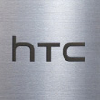 HTC Nexus 9 With NVIDIA Tegra K1 Rumored To Launch At October Event
