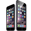 Apple iPhone 6 And iPhone 6 Plus Pre-Orders Top 4 Million In 24 Hours