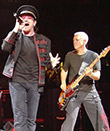 Apple Spurs User Outrage Forcing iTunes Download Of New U2 'Songs of Innocence' Album [Updated]