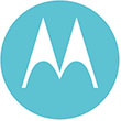 Moto X, Moto Hint And Moto 360 Pre-Order To Start Tuesday, 9/16