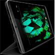 NVIDIA SHIELD Tablet 32GB 4G LTE Now Available To Pre-Order For $399, Ships September 30