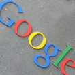 Latest Google Transparency Report Shows 150 Percent Increase In Government Data Demands
