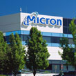 Micron's New M600 SSD Offers 16nm NAND, Dynamic Write Acceleration