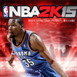 2K Games To Employ 3D Face-Mapping Tech For 'NBA 2K15'  Player Characters