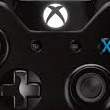 Xbox One Game Controller Coming To Windows PCs In November