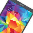 AT&T Starts Taking Pre-Orders for Samsung Galaxy Tab S 10.5 And 8.4