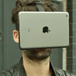 Stick An iPad On Your Face, AirVR Kickstarter Envisions Virtual Reality For iOS