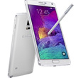 Samsung Galaxy Note 4 Up For Pre-Order Tomorrow, Deliveries October 17th
