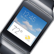 Gartner Predicts Android Smartwatches Will Average $30 Next Year