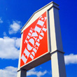 Home Depot Hack, Much Larger Than Target, Security Tiger Team Ignored By Execs For Years