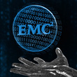 EMC Exploring Merger Opportunities With HP And Dell