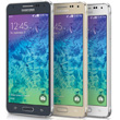 Samsung Galaxy Alpha Brings Its Metal Frame To AT&T September 26