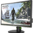 AOC Targets Competitive Gamers With G2460PG 24-Inch Display Featuring G-SYNC Technology