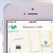 Lyft Acquires Hitch Ridesharing Platform To Bolster Carpooling Services
