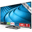 Vizio Advances 4K Ultra HD TVs Into Mainstream Contention With Models Starting At $999
